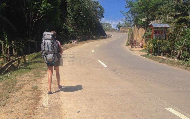 travelling-sendirian-takut