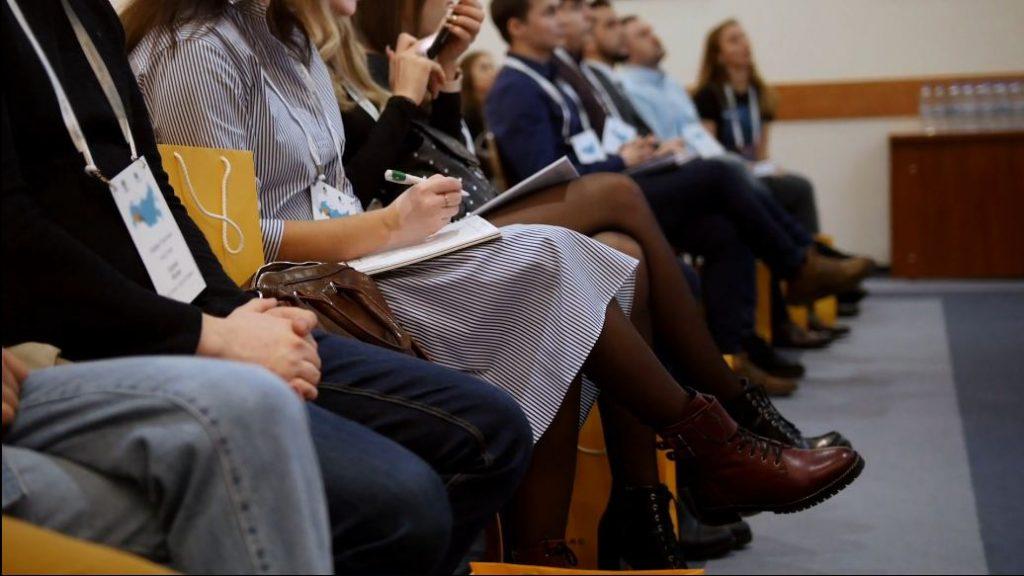 kursus-public-speaking
