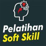 pelatihan soft skill