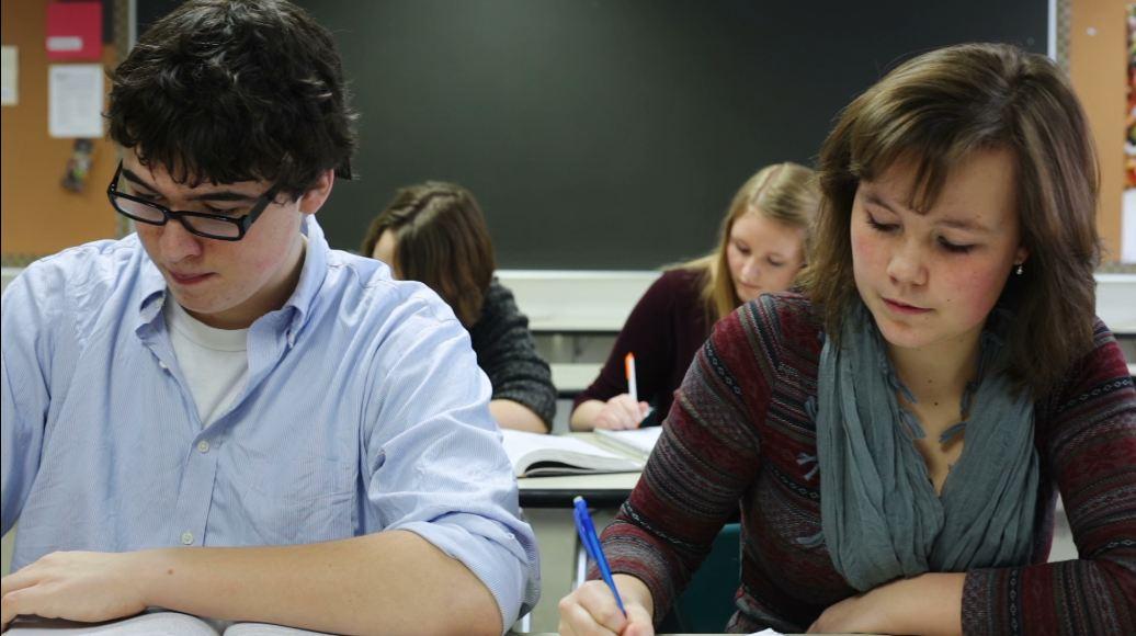 Perubahan Mindset Saat Pelatihan Soft Skill Mahasiswa
