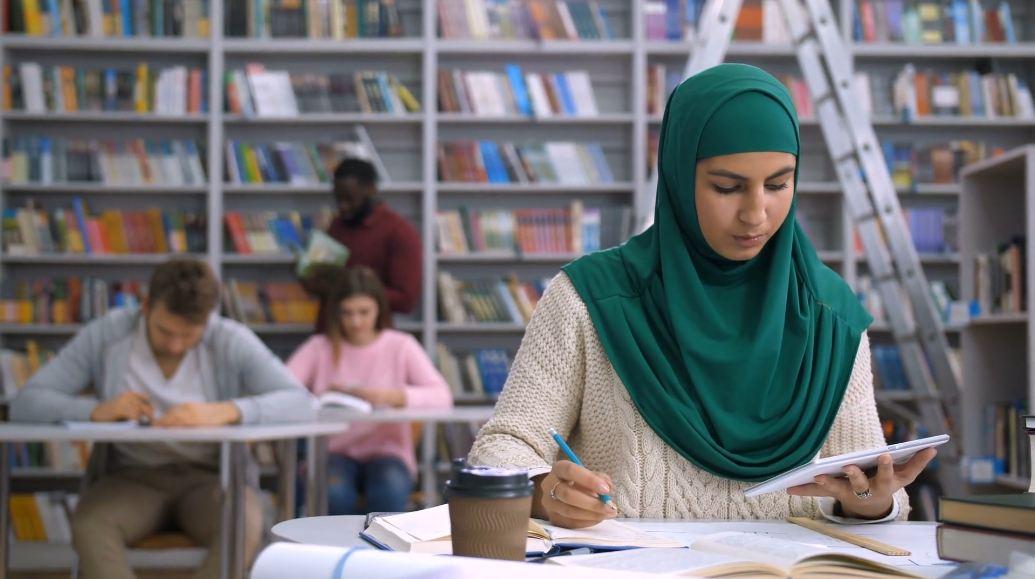 Mengambil Pendidikan dan Pelatihan Skill Mandiri Sebagai Karyawan