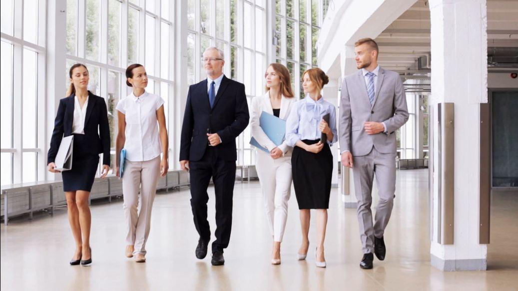 Berbagai Contoh Program Pengembangan Karyawan
