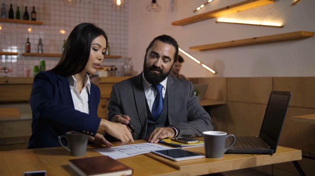 Manfaat Pelatihan Bisnis Untuk Kesuksesan Bisnis