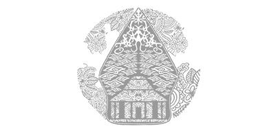 logo-arcapada