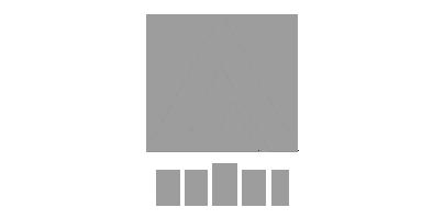logo-asher