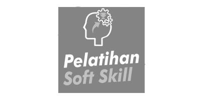 logo-pelatihan-soft-skill