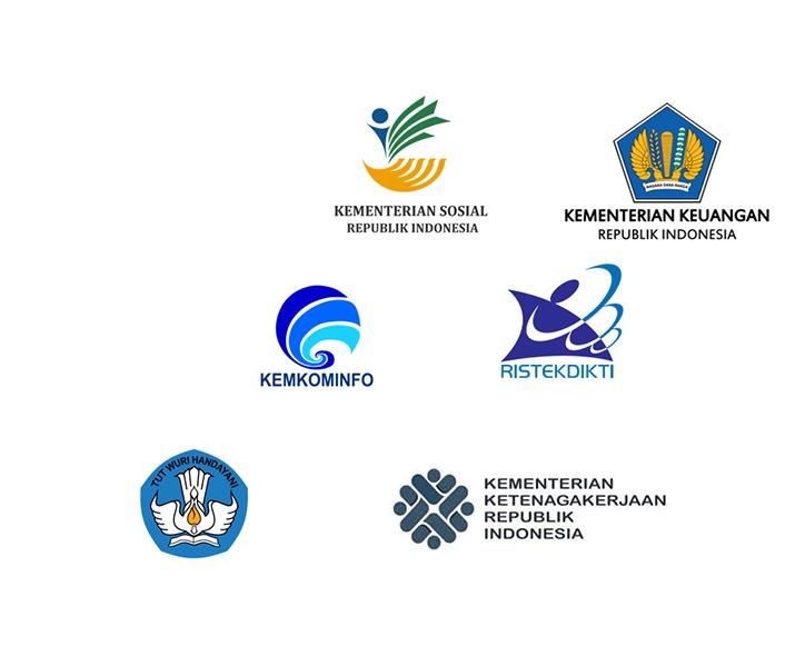 logo seminar perusahaan 5