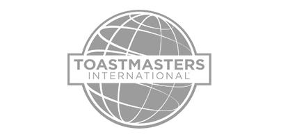 logo-toastmaster
