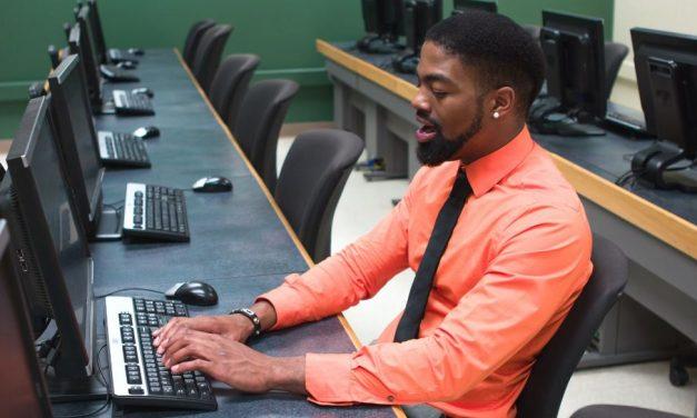 4 Tips Memulai Usaha Online yang Sukses untuk Pemula