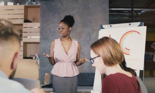 5 Langkah Mengembangkan Inovasi pada Produk Bisnis Digital