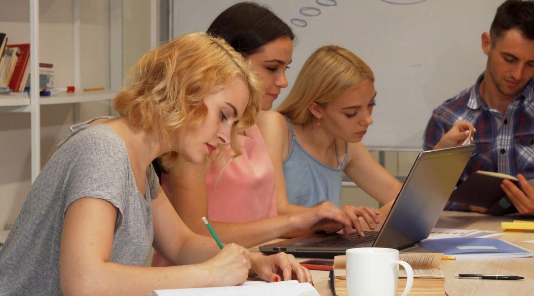 Kursus Bisnis Digital dan Manfaatnya