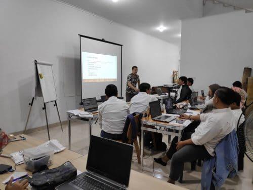 Tips Memilih Tempat Kursus Bisnis Online Di Bandung