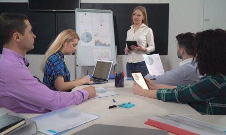Kursus Digital Marketing dan Pentingnya Belajar Digital Marketing Untuk Perkembangan Bisnis