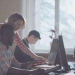 Pentingnya Internet Marketing Untuk Bisnis