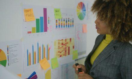 Bagaimana Cara Mengikuti Kursus Manajemen Bisnis?