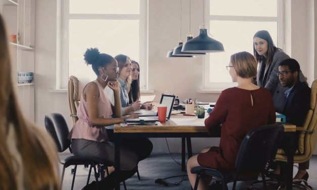 Tips Pilih Kursus Marketing Online Terbaik