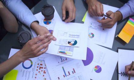 Pelatihan Bisnis, Solusi Mengusir Keraguan Sebelum Mulai Berbisnis