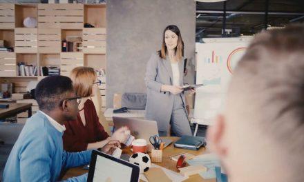 Apa yang Diperoleh Setelah Ikut Pelatihan Bisnis Online?