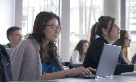 Apakah Pelatihan Digital Marketing Penting?