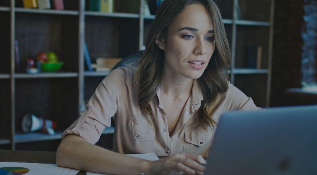 Pelatihan Online Shop Untuk Perkembangan Bisnis