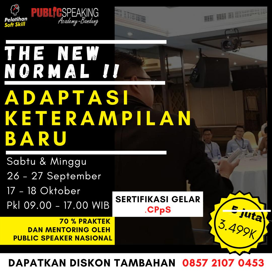 poster-public-speaking-bandung
