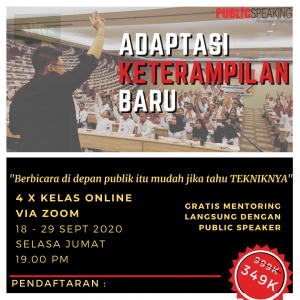 poster-public-speaking-online