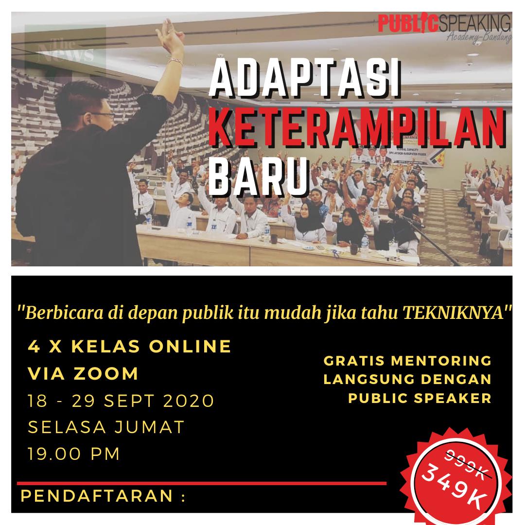poster-public-speaking-online
