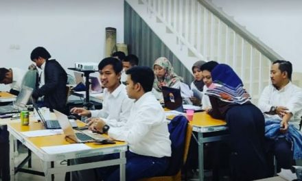Dimana Tempat Kursus Digital Marketing Bandung?