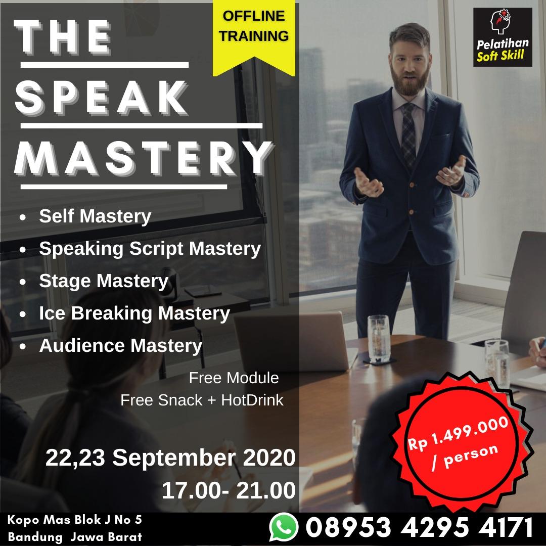 the-speak-mastery