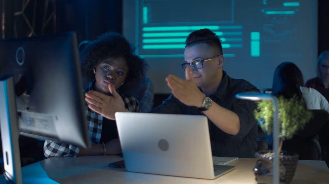 Training Bisnis Online Agar Usaha Anda Berjalan Sesuai Rencana